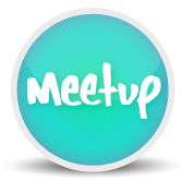 Meetup-Clearly-Conscious