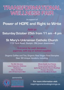 transformational-wellness-fair-postcard-front (2)